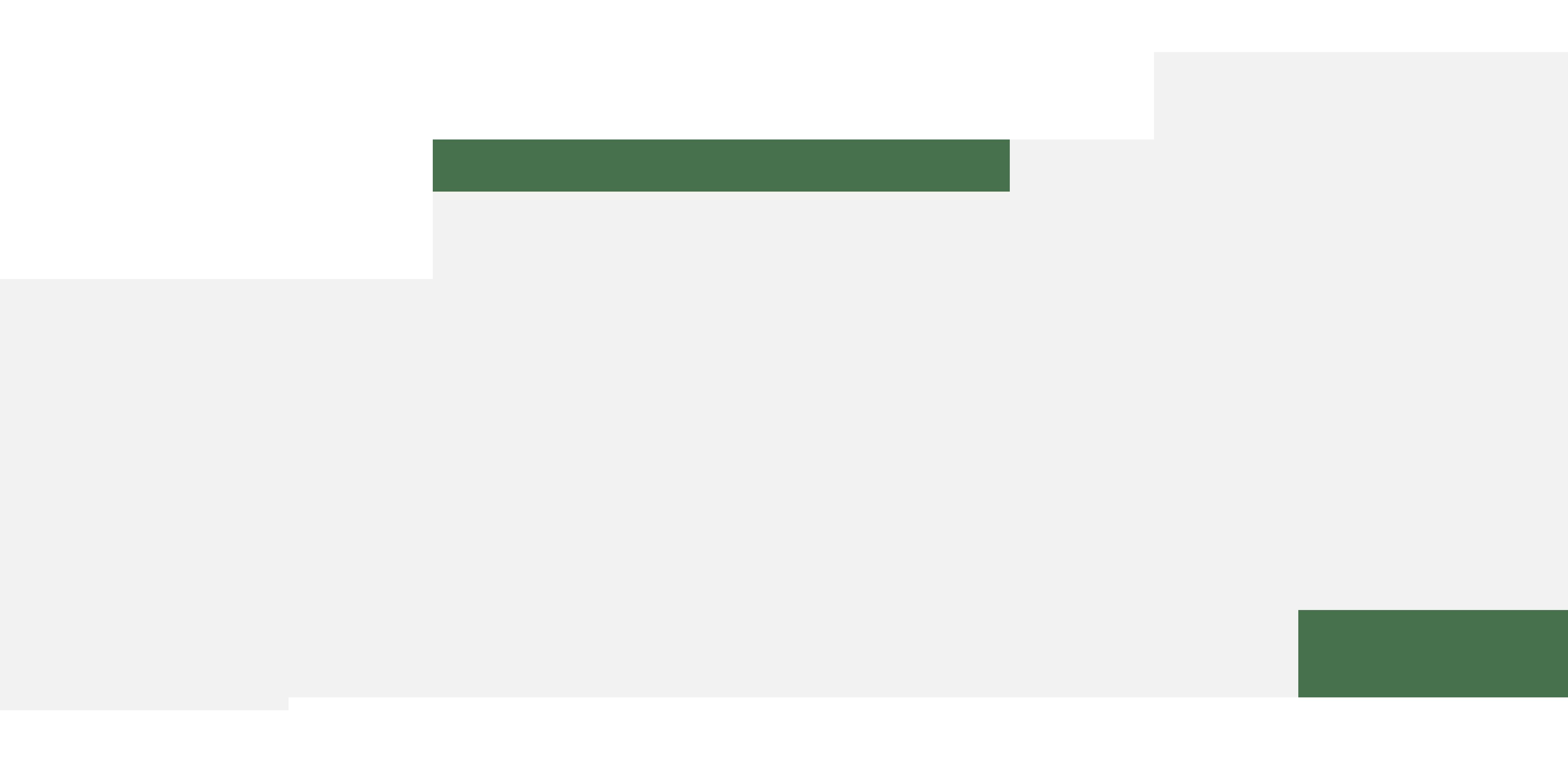 Purple line chart